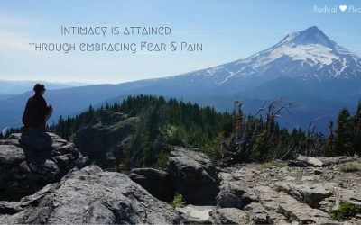 The Value of Pain?