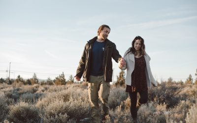 Follow These 5 Steps to Ask For What You Need In Relationships